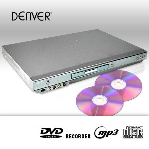 DENVER-DVD-RECORDER-MP3-SPIELER-CD-PLAYER-TV-TUNER-5-1-SURROUND